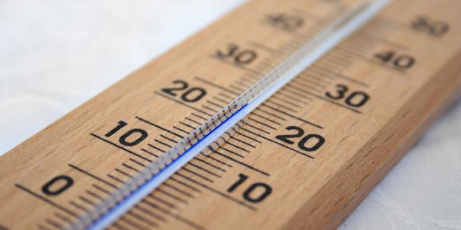 Vyhodnocení lednové předpovědi