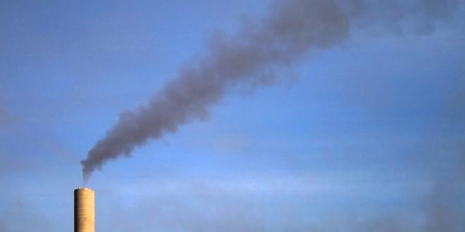 Skleníkový efekt – jeden z největších důvodů zvyšování teploty na planetě